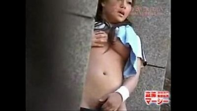 voyeur Caught asian teenage tugging Outdoor - Free movies Adult fuck-a-thon Tube - NONK Tube