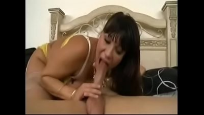 whorey milf Ava Divine plumbing younger man - tubeempire.site
